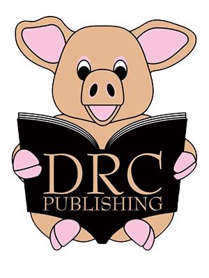 DRC Publishing