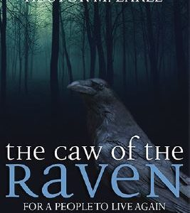 The Caw of the Raven