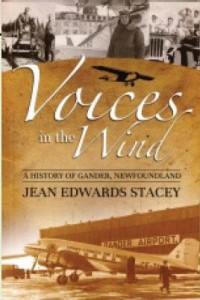 Voices in the Wind