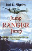 Jump Ranger Jump