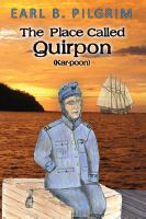 The Place Called Quirpon