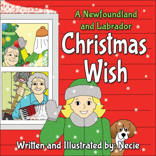 Christmas-Wish-Final-Cover