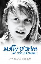Molly-OBrien_Cover_P1