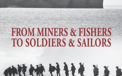 From Miners & Fishers to Soldiers & Sailors