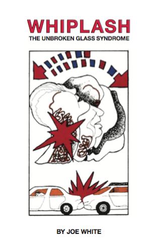 whiplash-book-cover