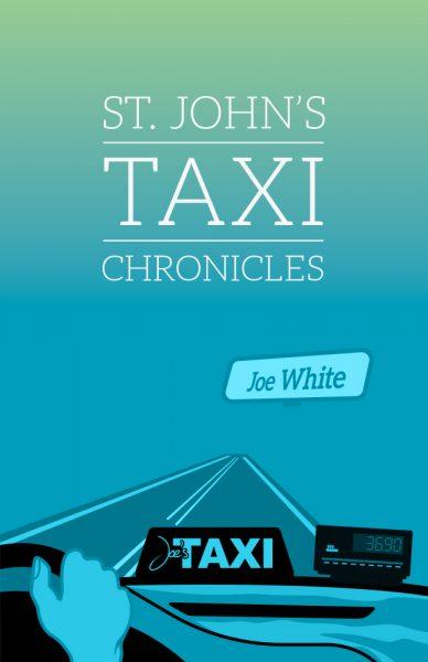 Taxi Book