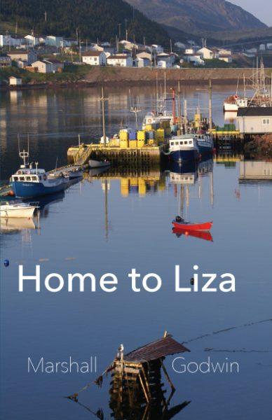 drc-publishing-home-to-liza-marshall-godwin