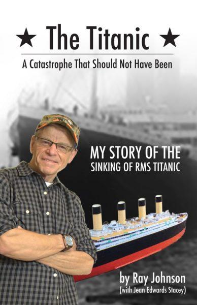 The-Titanic-Cover-(2018)