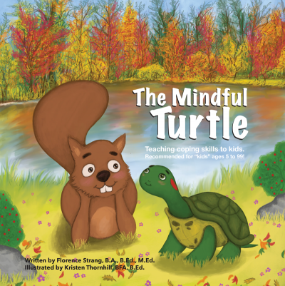 drc-publishing-the-mindful-tutle