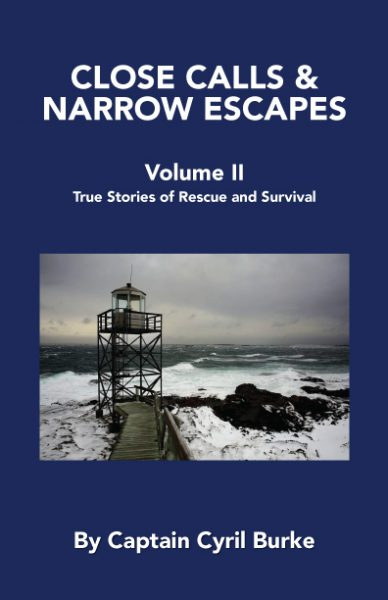 drc-publishing-close-calls-and-narrow-escapes-vol-2