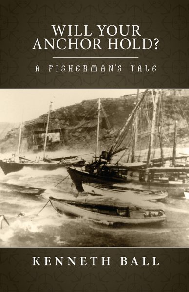 Fishermans 2 Cover v3b FA.ai