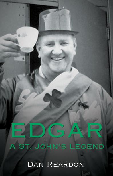 Edgar Cover_02_00