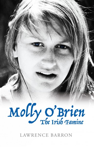 Molly-OBrien_Cover_P1