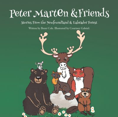 drc-publishing-peter-martin-and-friends
