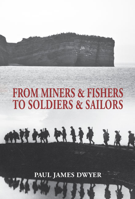 drc-publishing-from-miners-and-fishers-to-soldiers-and-sailors-paul-james-dwyer