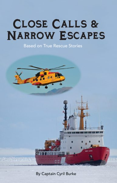 narrow-escape_cover_p1