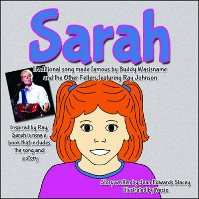 sarah-cover-small