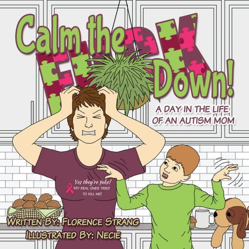 Autism-Cover-original
