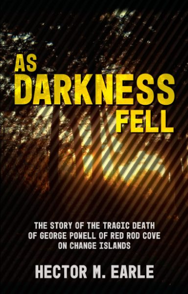 drc-publishing-as-darkness-fell-cover