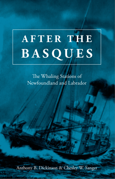 drc-publishing-after-the-basques-anthony-b-dickinson-chesley-w-sanger