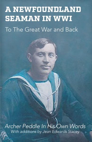 A-Newfoundland-Seaman-in-WW1-Cover---P2