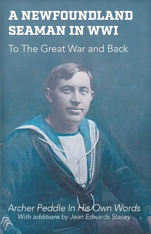 A-Newfoundland-Seaman-in-WW1-Cover---P2