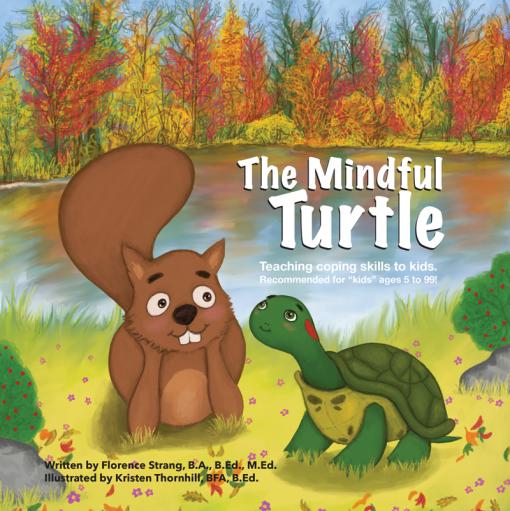 drc-publishing-the-mindful-tutle