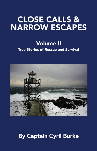 drc-publishing-close-calls-and-narrow-escapes-vol-2
