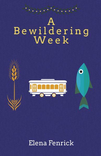 drc-publishing-a-bewildering-week