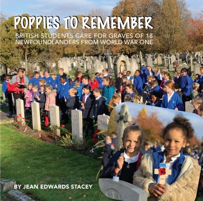 drc-publishing-poppies-to-remember
