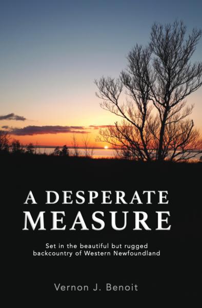 drc-publishing-a-despert-measure