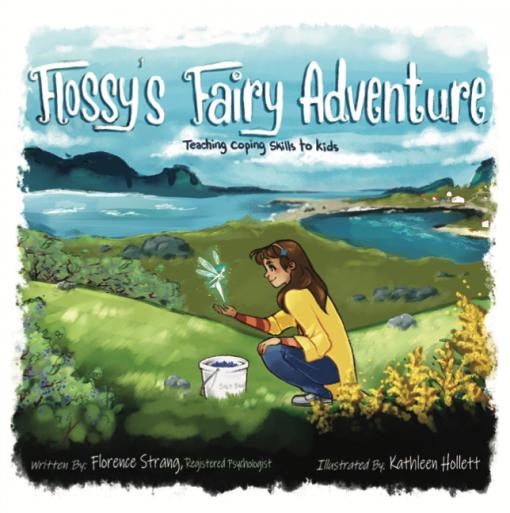 drc-publishing-flossys-fairy-adventure