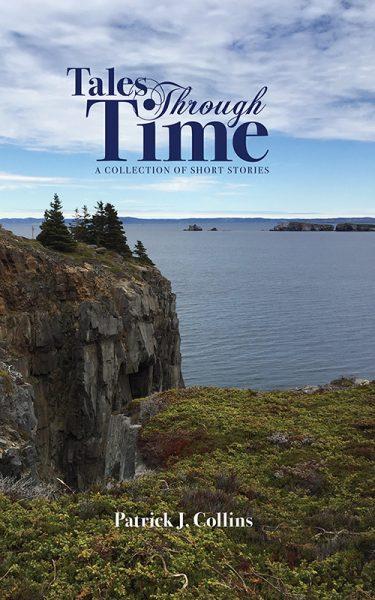 tales through time cover v1b FA.ai